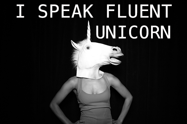 What Is A Unicorn Mom? (Video)